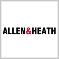 Allen&Heath