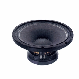 "картинка EighteenSound 15MB650/8 - 15"" динамик СЧ, 8 Ом, 400 Вт AES, 101.5dB, 50...4800 Гц от магазина Простор"